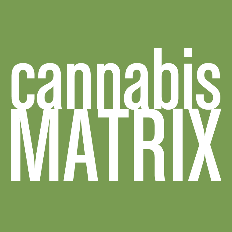 cannabis-Matrix_logo2_grn-w_4000x4000