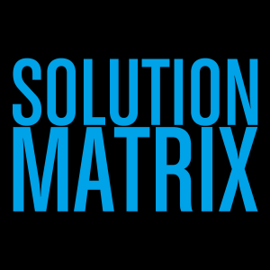 Solution Matrix