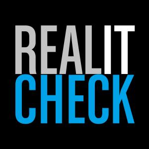 SMX_REALIT-Chk_b-lg-w-bl_5000x5000