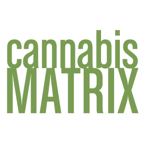 cannabis-Matrix_logo2_w-grn_4000x4000