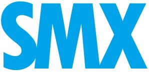 SMX_tw-cen-x-bold-caps_w-turq_3700x1800